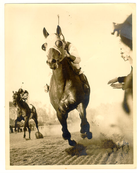 seabiscuit_race_horse_1